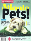 Voted BEST DOG TRAINER by Atlanta Pets. Dog and Puppy Training Classes at  MerryMac Training: Puppy house training, Puppy and Adult Dog Obedience, Barking Dog, Aggressive Dog, Nosework, Dog Tricks, Off-leash, Good Citizen and more. Atlanta dog trainer, atlanta dog training, woodstock dog trainer, woodstock dog training, east cobb dog training, puppy training, dog obedience training, dog trainer, barking dog, dog separation anxiety, private dog training lessons, canine good citizen, k9 nosework, teaching a dog tricks, obedience class for puppy, house training a dog, akc trainer, canine kindergarten, training an aggressive dog. Group and private lessons in Woodstock, Marietta, East Cobb, Alpharetta, Roswell, Atlanta, Georgia